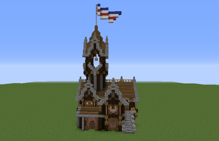 Gothic Manor GrabCraft Your Number One Source For