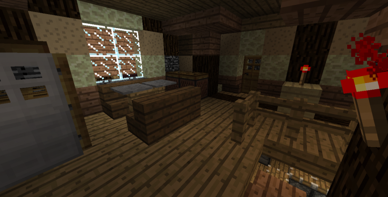 Medieval Bakery 2 Grabcraft Your Number One Source For
