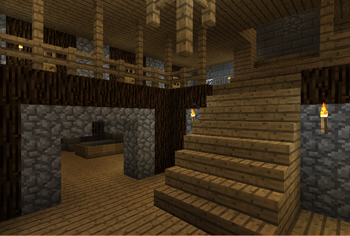 Medieval Government Building Grabcraft Your Number One