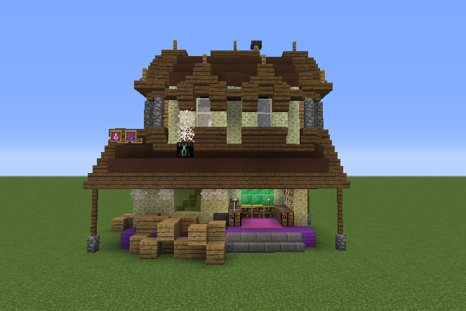 Medieval Potion Shop GrabCraft Your Number One Source
