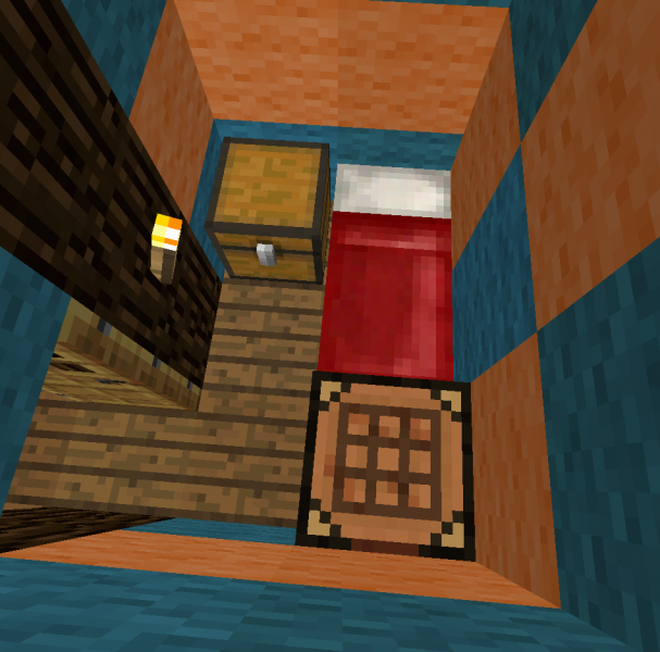 Medieval Tudor House With Storage 2 Grabcraft Your