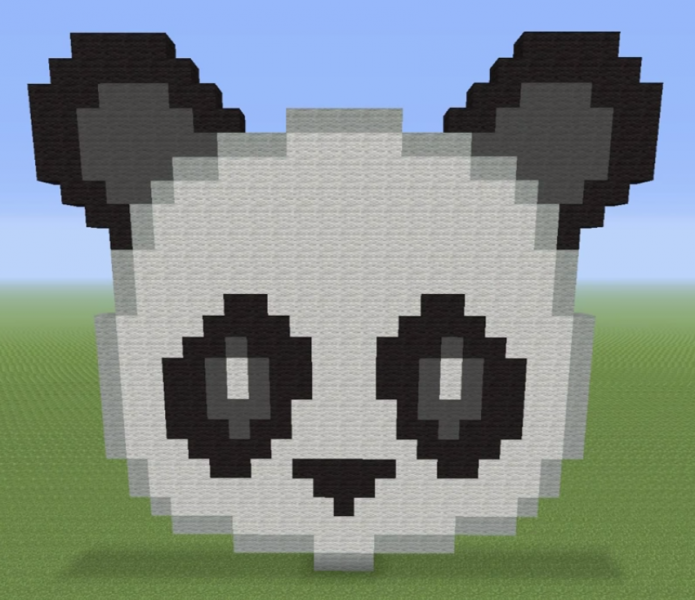 Panda Emoji Grabcraft Your Number One Source For