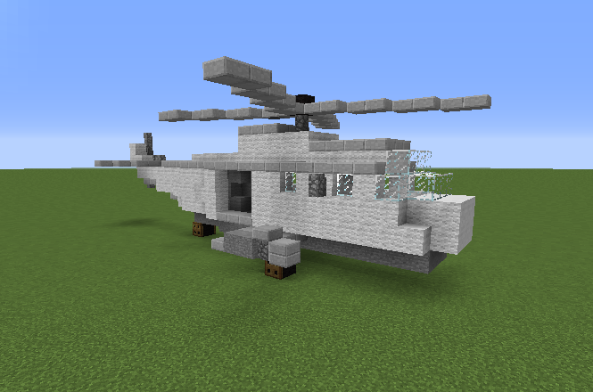 mc helicopter mod with Planes on Flans Mod moreover Watch moreover IVPvnjcvV6k furthermore Flans Mod Minecraft together with Pl 01 Main Battle Tank Add On Replace Hq.