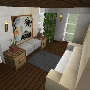 modern house 19 grabcraft your number one source for