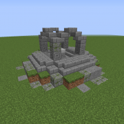 Ancient Shrine Ruin 1