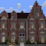Brick Mansion 1