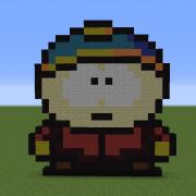 Cartman (South Park)