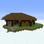 Fantasy Horse Stable