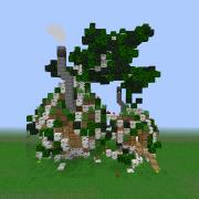 Fantasy Rootball Houses 4