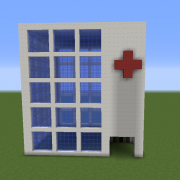 hospital craft ideas hospital grabcraft your number one source for 2201