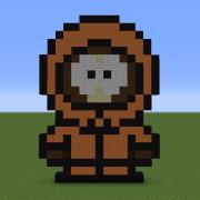 Kenny (South Park)
