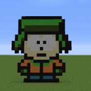 Kyle (South Park)