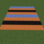 Large Carpet Design 1