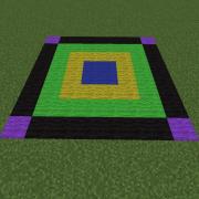 Large Carpet Design 2
