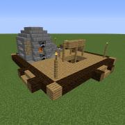 Medieval Kingdom Mine