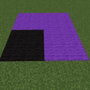 Medium Size Carpet Design 1