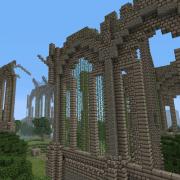 Ruins of Valerion