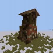 Siege Engine Tower