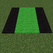 Small Carpet Design 2