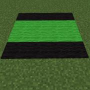 Small Carpet Design 3
