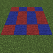 Small Carpet Design 4
