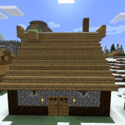 Search small medieval house GrabCraft Your number