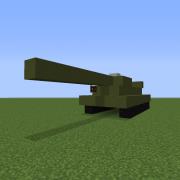 T-34 86