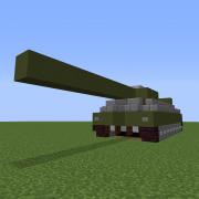 T-34 88
