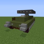T-34 RU