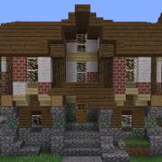 Unfurnished Corsair House 2